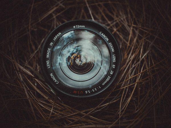 Spiegelreflexkamera: 6 einfache Tipps für bessere Bilder