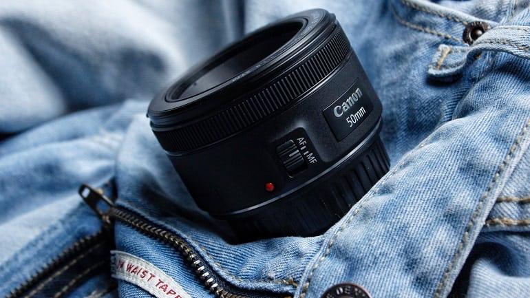 Superzoom Kamera: Test & Empfehlungen (08/20)