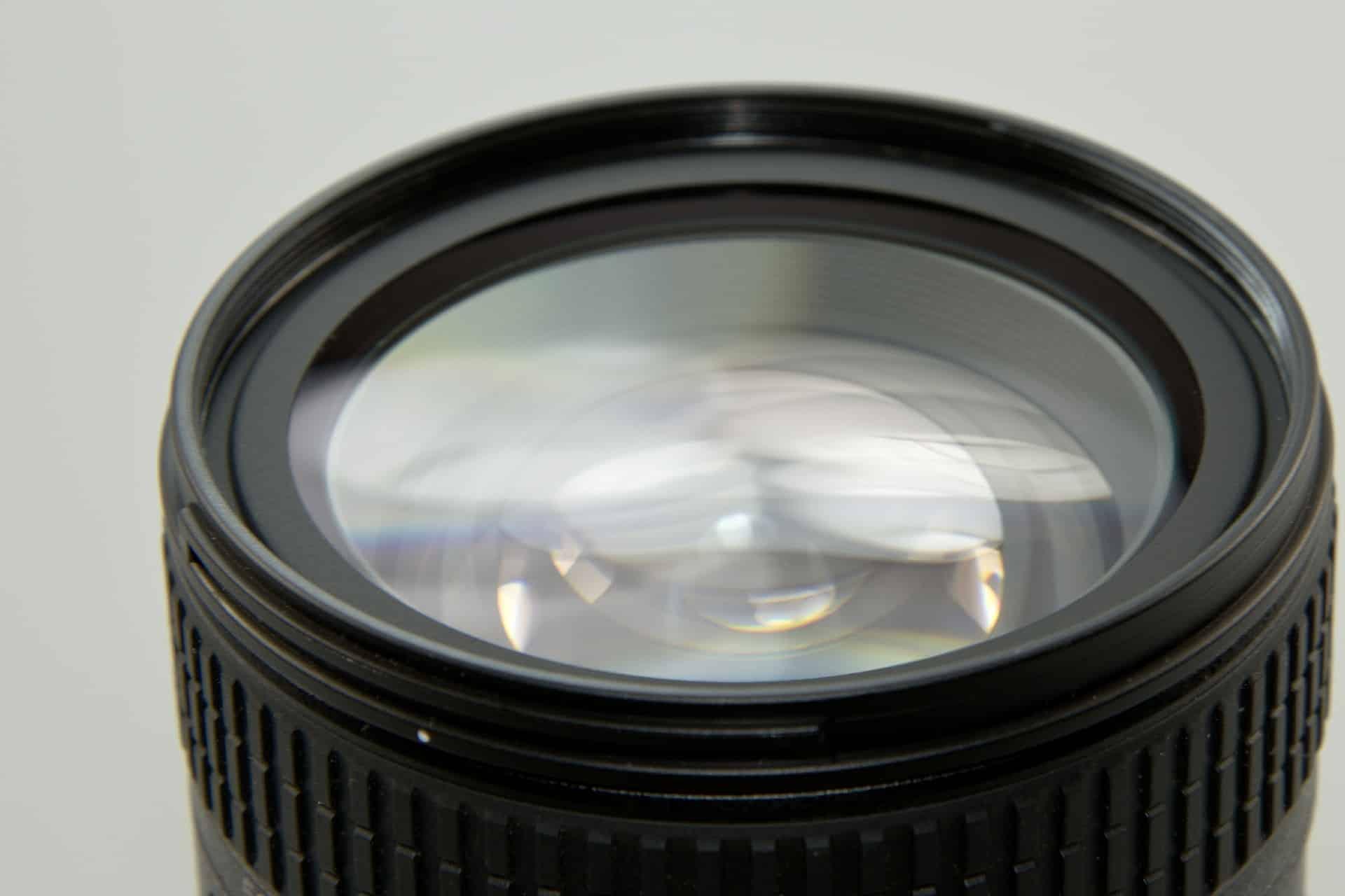 Makro Objektiv: Test & Empfehlungen (04/20)