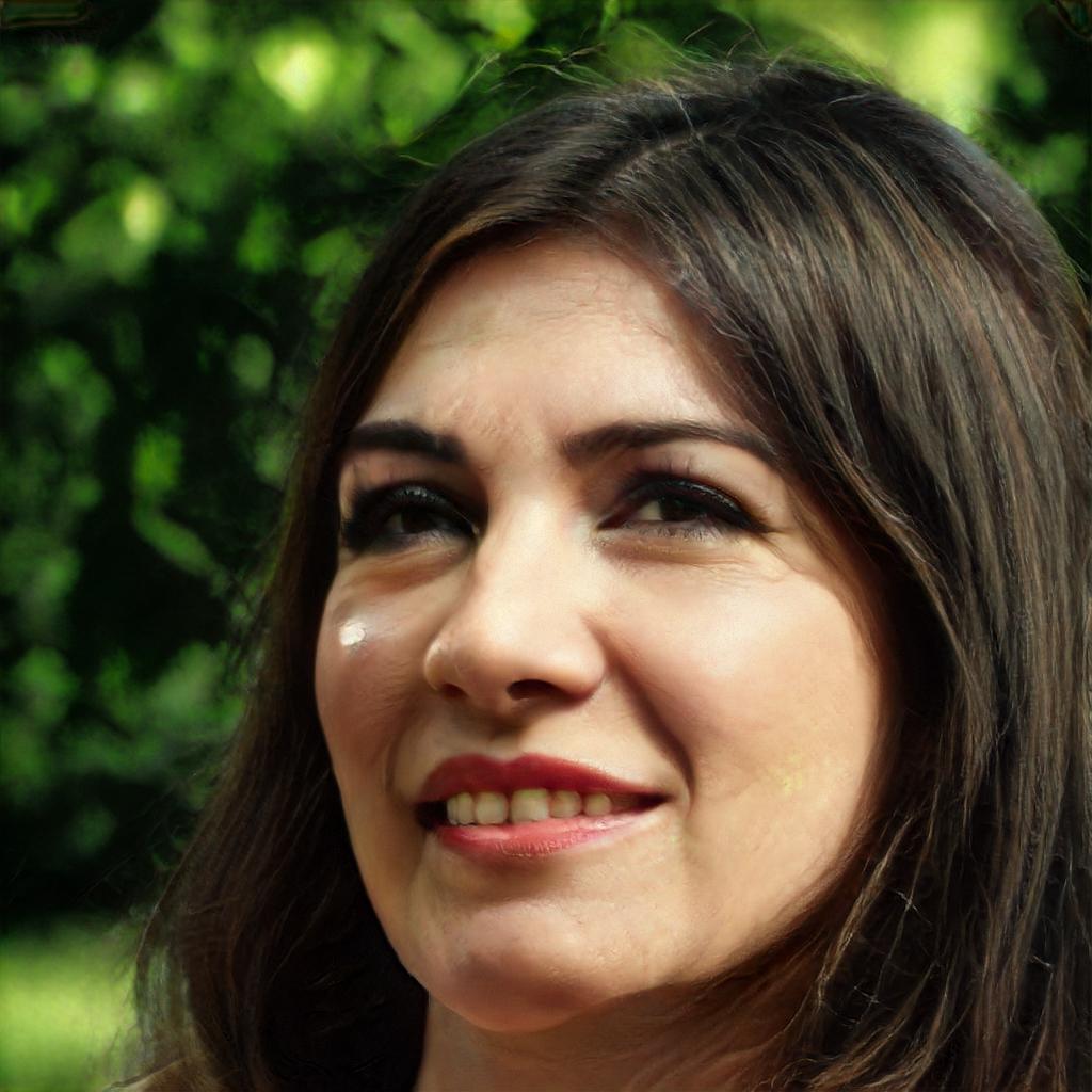 Johanna Schweizer