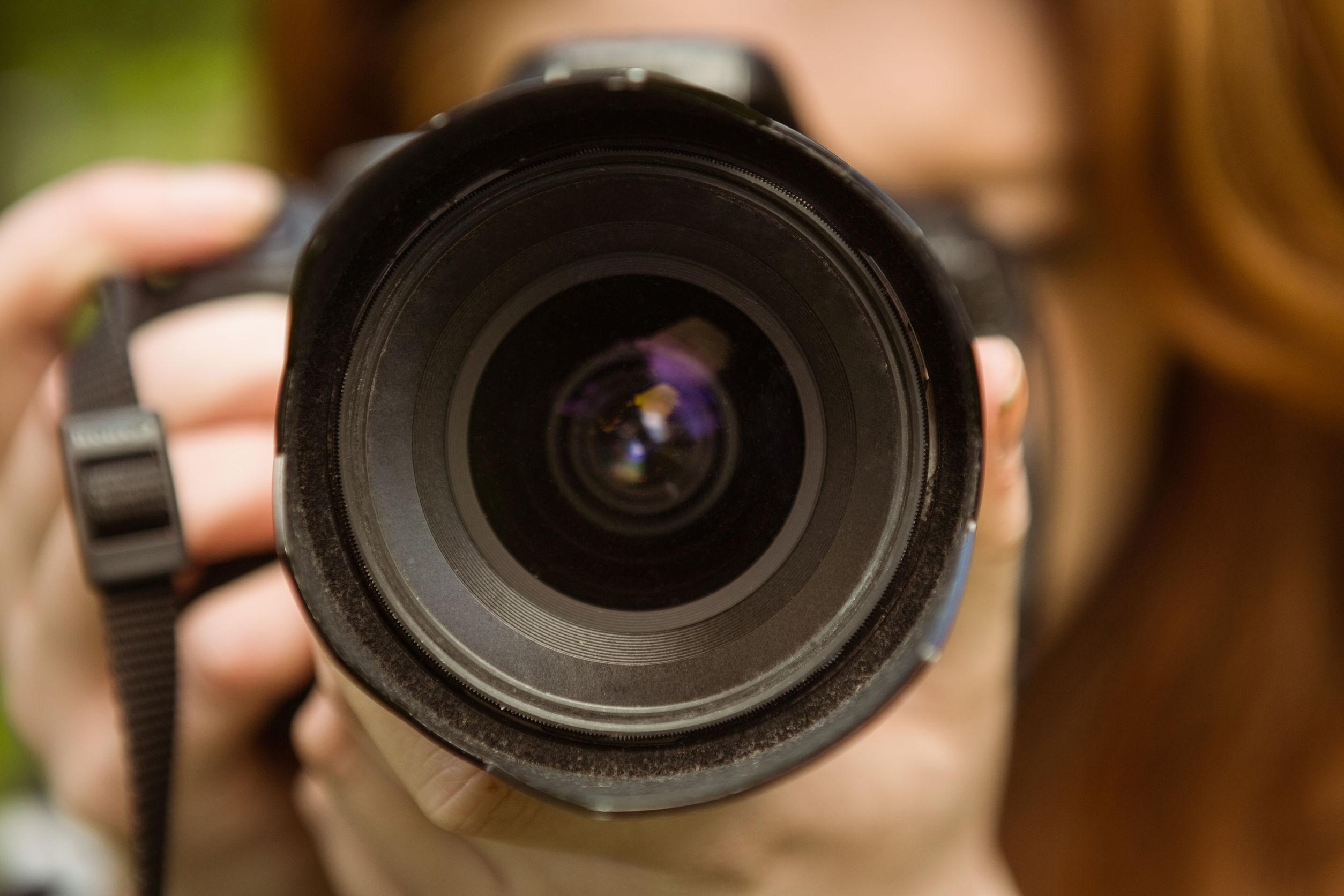 Nikon Objektiv: Test & Empfehlungen (01/21)