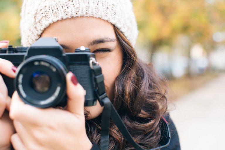 Sony Kompaktkamera-2