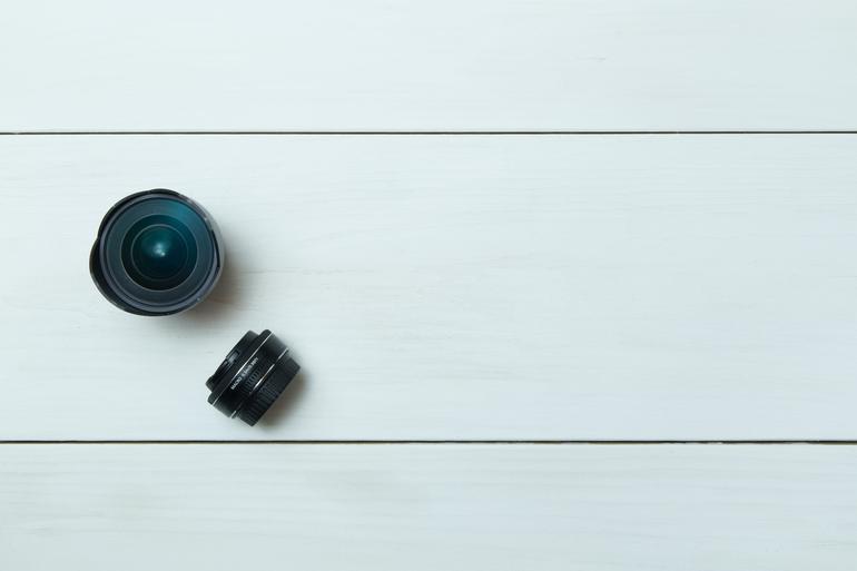 hdr-kamera-test