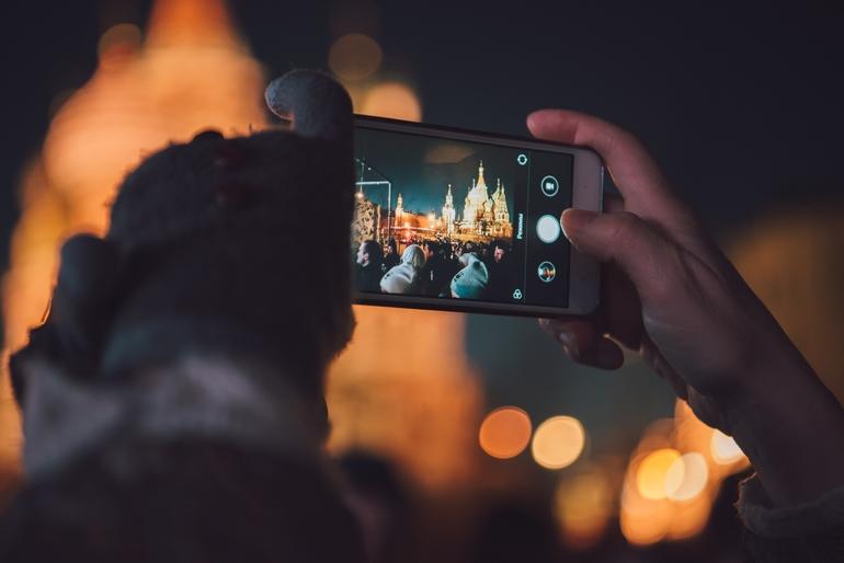 handy-mit-guter-kamera-test