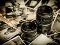 Objektivköcher: Test & Empfehlungen (01/21)