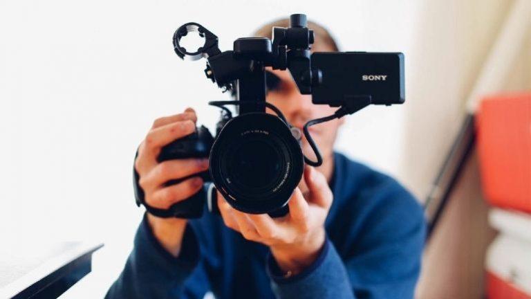 Videokamera-3