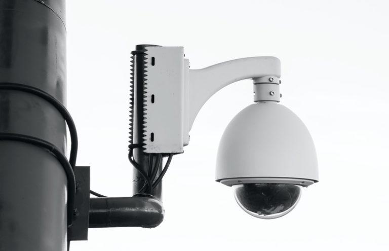 Wlan-outdoor-Kamera-1