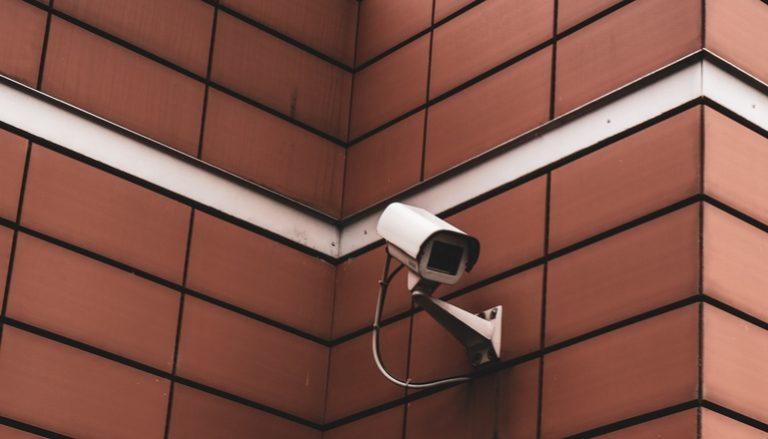 Wlan-outdoor-Kamera-2