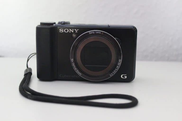 digitalkamera bis 150 euro-2