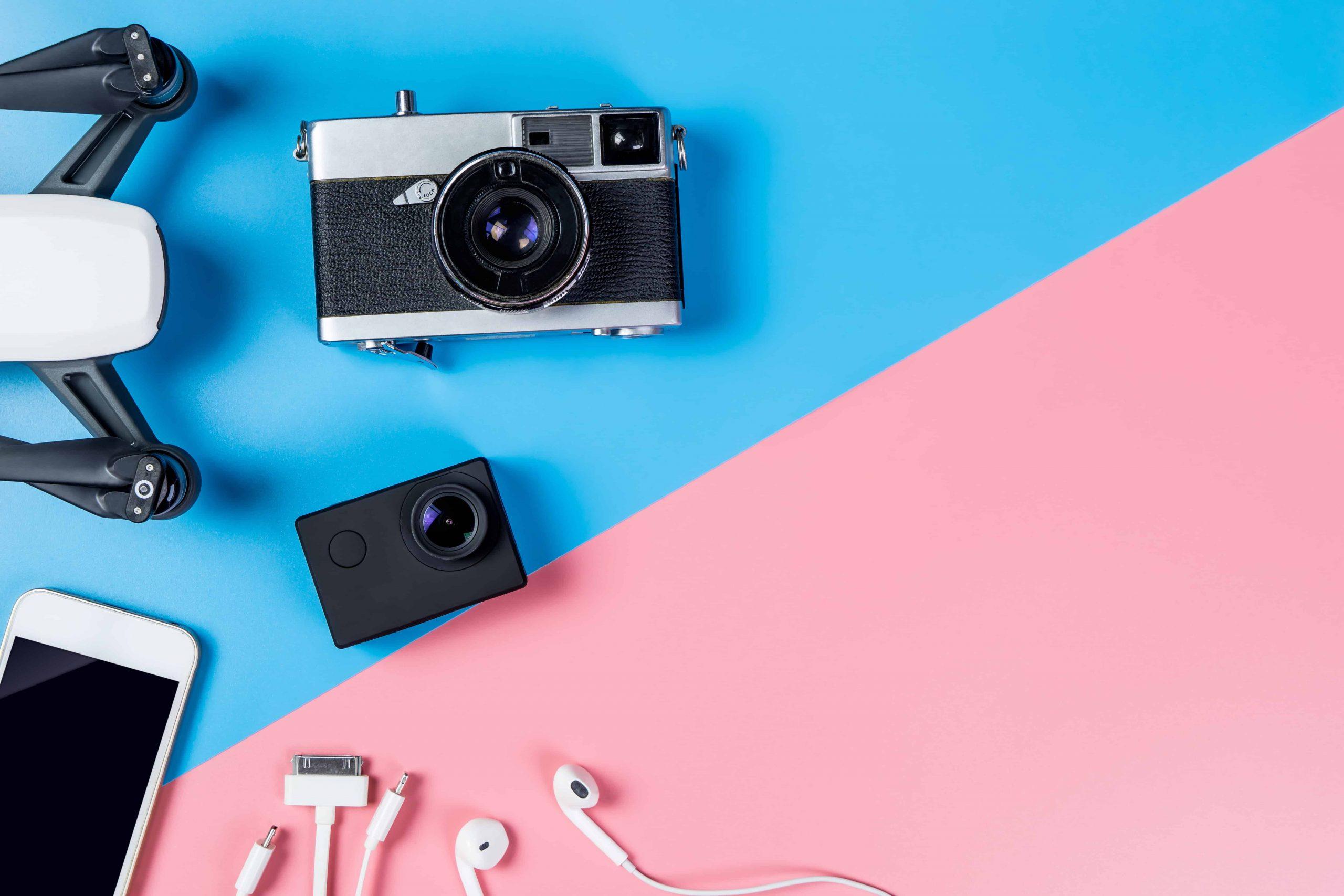 digitalkamera bis 150 euro